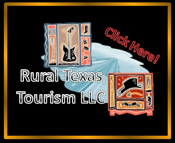 Rural Texas Tourism LLC